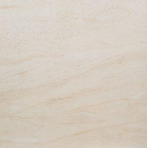 Płytka podłogowa Tubądzin Fair Beige 2 59,8x59,8