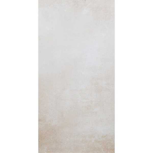 Płytka podłogowa Tubądzin Epoxy Beige 2 59,8x119,8cm