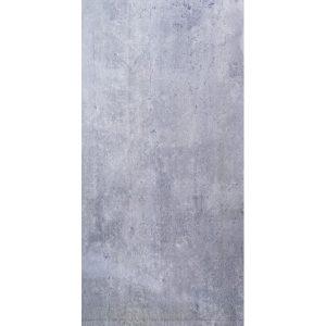 Płytka podłogowa Tubądzin Epoxy Graphite 1 59,8x119,8cm
