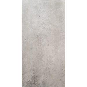 Płytka podłogowa Tubądzin Epoxy Grey 2 59,8x119,8cm