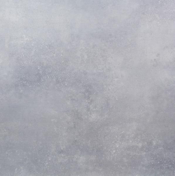 Płytka podłogowa Tubądzin Epoxy Graphite 2 79,8x79,8cm