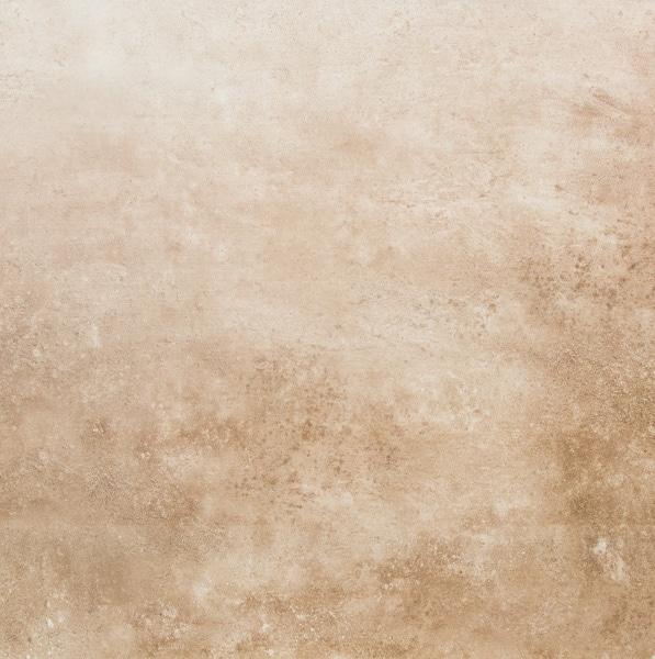 Płytka podłogowa Tubądzin Epoxy Brown 2 79,8x79,8cm
