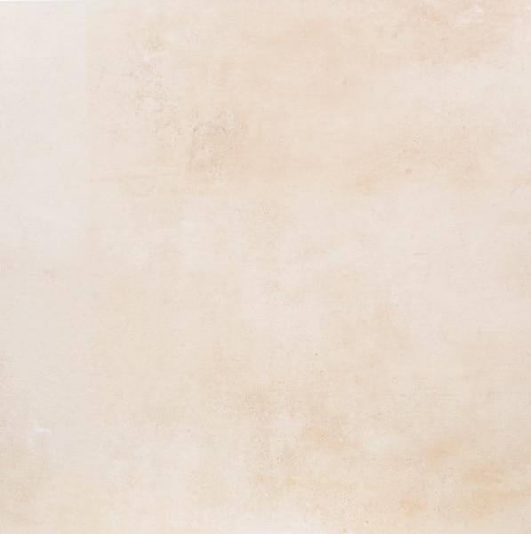 Płytka podłogowa Tubądzin Epoxy Beige 1 79,8x79,8cm