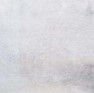 Płytka podłogowa Tubądzin Epoxy Graphite 1 79,8x79,8cm