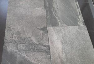 Zdjęcie Płytka podłogowa Impronta Stone Mix ardesia black 60×60