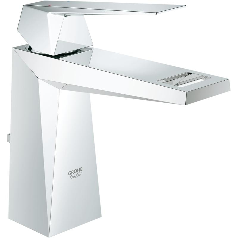Bateria umywalkowa Grohe Allure Brilliant Chrom 23029000 . @
