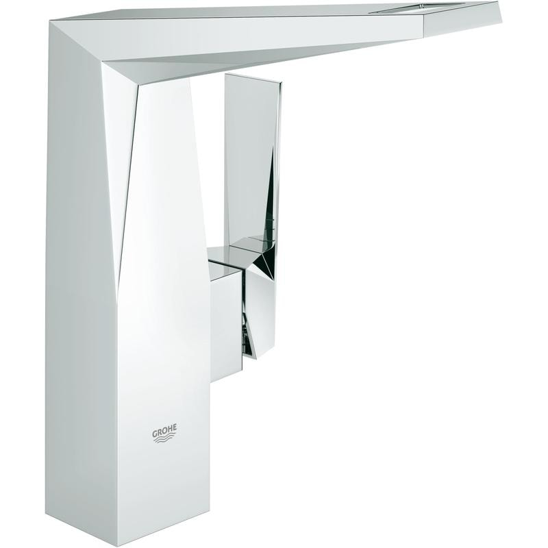 Bateria umywalkowa Grohe Allure Brilliant Chrom 23109000 .