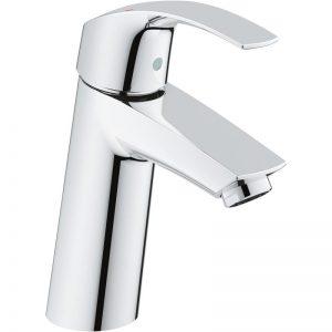 Bateria umywalkowa Grohe Eurosmart M Chrom 23324001