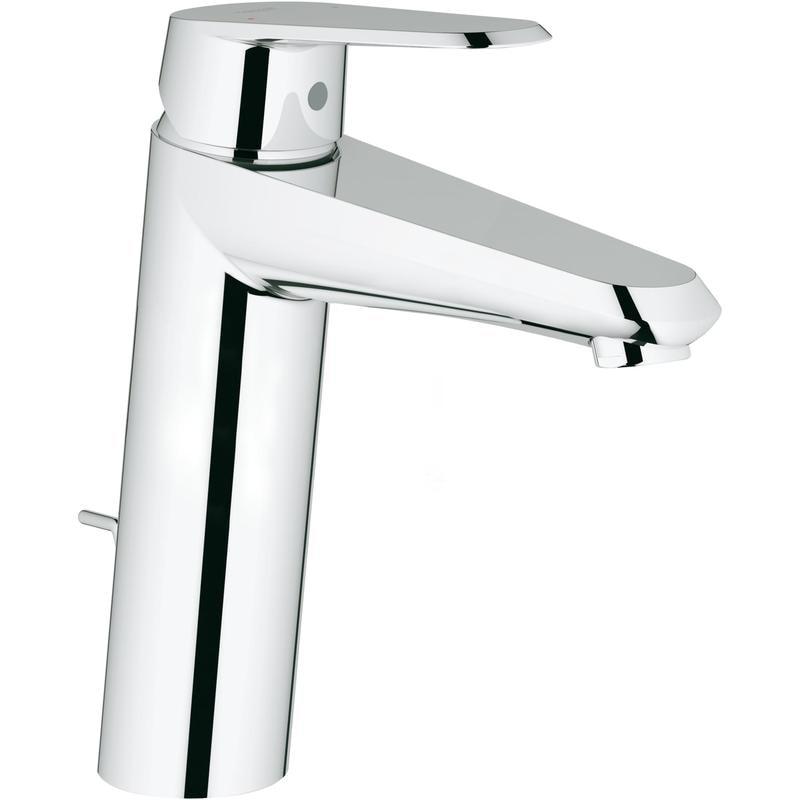 Bateria umywalkowa Grohe Eurodisc Cosmopolitan 23448002