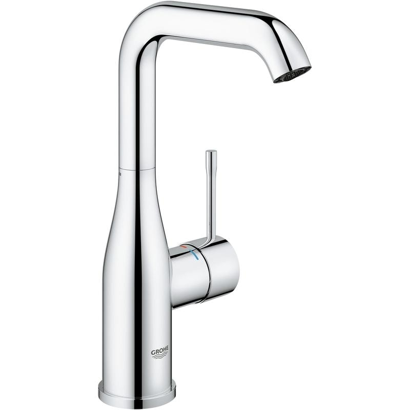Bateria umywalkowa Grohe Essence New 23541001 ..