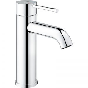 Bateria umywalkowa Grohe Essence Chrom 23590001