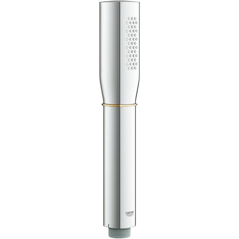 GROHE Grandera - jednostrumieniowy prysznic ręczny 26037IG0