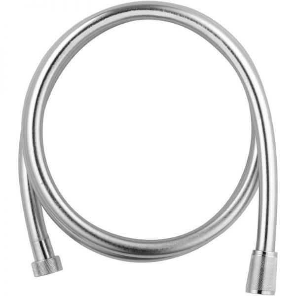 Zdjęcie GROHE Silverflex Longlife – wąż prysznicowy 1500 mm 26346000 .