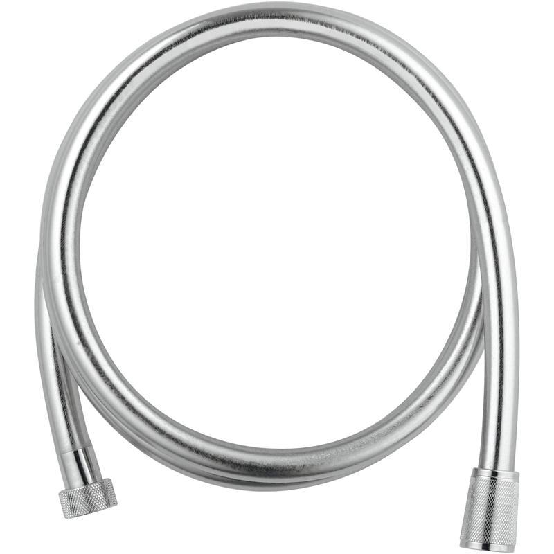 GROHE Silverflex Longlife - wąż prysznicowy 1500 mm 26346000 .
