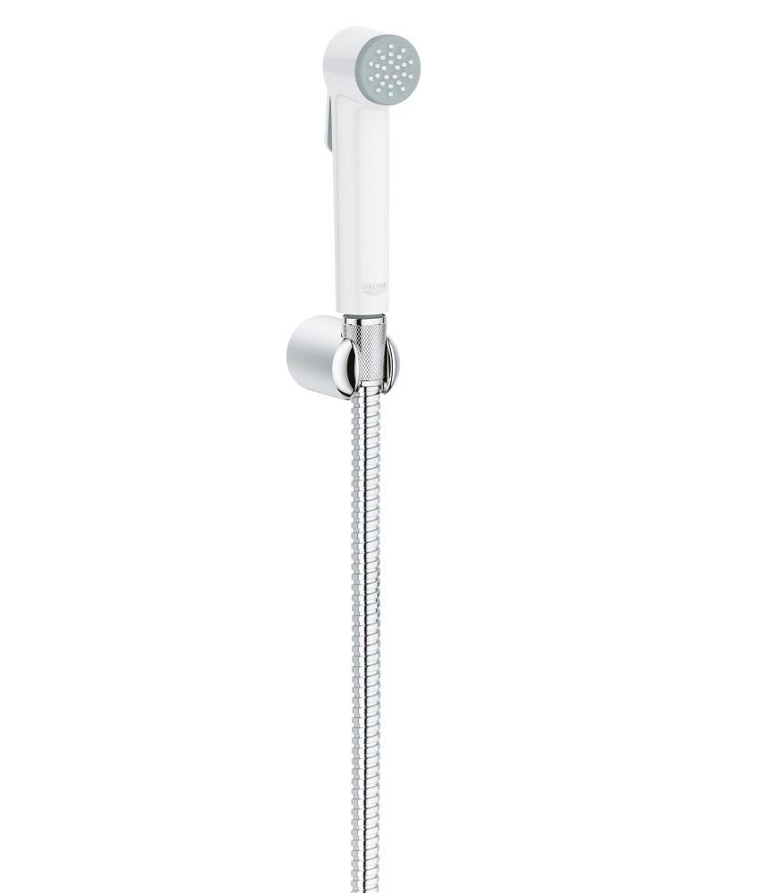 GROHE Tempesta-F Trigger Spray 30 - zestaw punktowy ze słuchawką bidetową 26356IL0