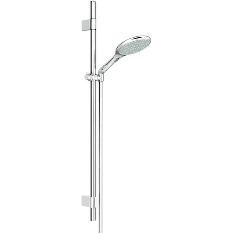 GROHE Rainshower Solo 150 - zestaw prysznicowy 27273001