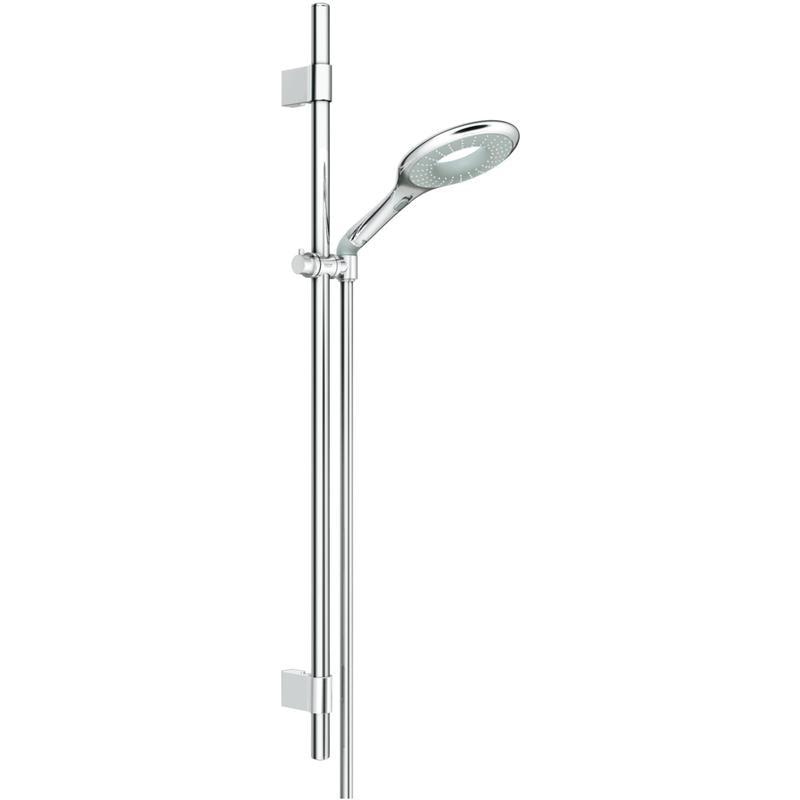 GROHE Rainshower Icon 150 - zestaw prysznicowy 27277001
