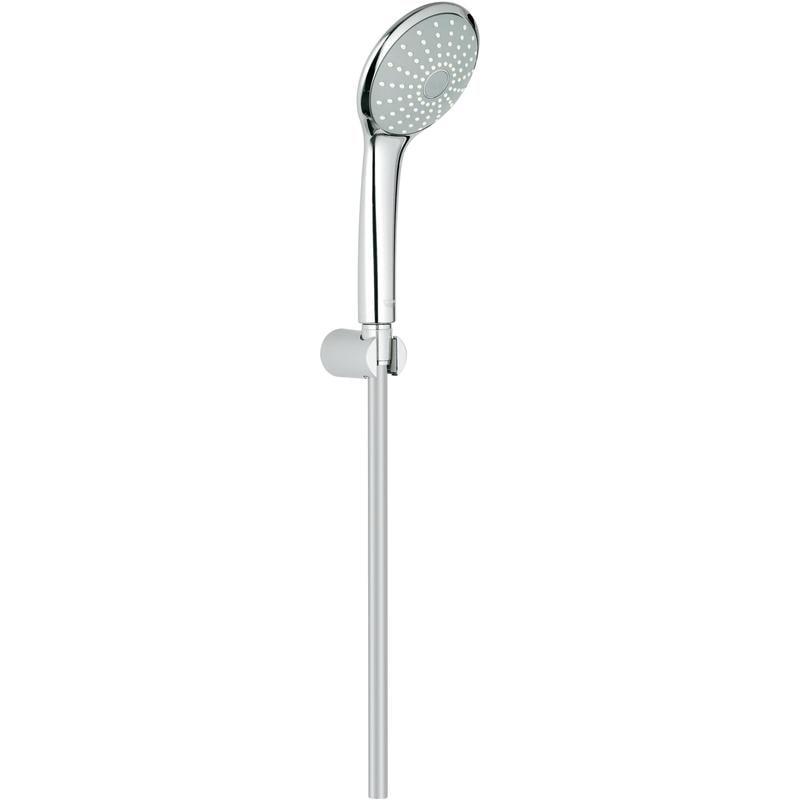 Zestaw prysznicowy Grohe Euphoria 110 Mono 27354000