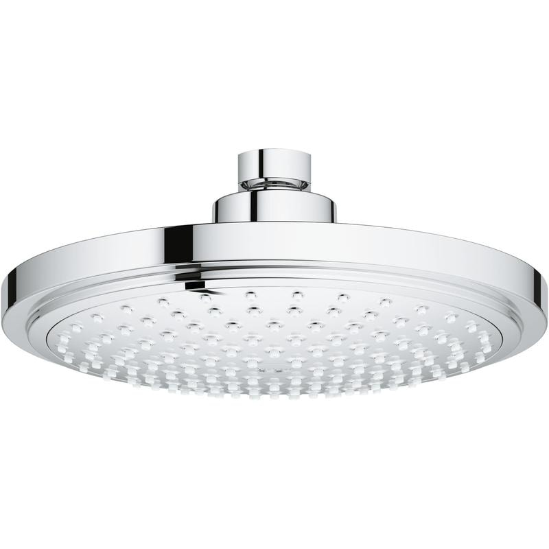 GROHE Euphoria Cosmopolitan - jednostrumieniowy prysznic górny 27492000