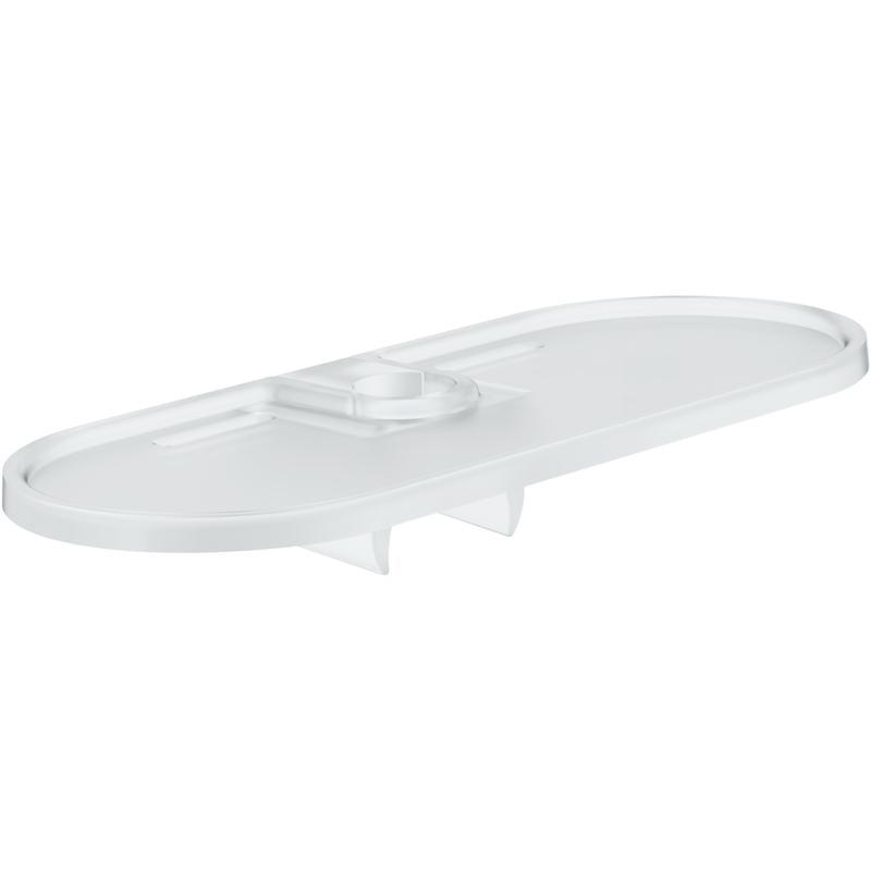GROHE EasyReach® - półka na przybory do mycia 27596000