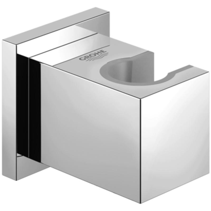 Zdjęcie GROHE Euphoria Cube – uchwyt prysznicowy ścienny 27693000 .