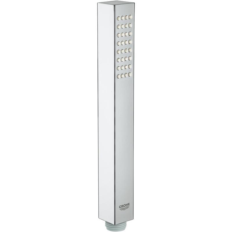 Prysznic ręczny GroheEuphoria Cube 27698000