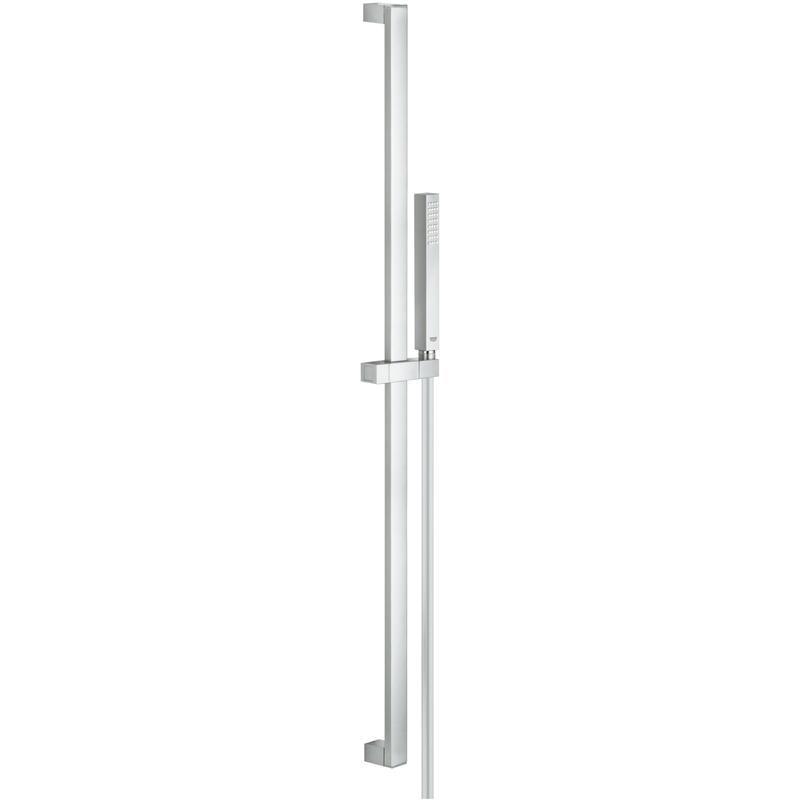 GROHE Euphoria Cube Stick - zestaw prysznicowy 27700000
