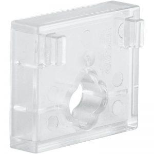 GROHE Euphoria Cube - podkładka wyrównująca 27845000