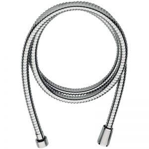 GROHE Relexa - metalowy wąż prysznicowy 1750 mm 28139000
