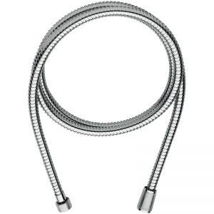 GROHE Relexaflex Metal - wąż prysznicowy, 2000 mm 28140000