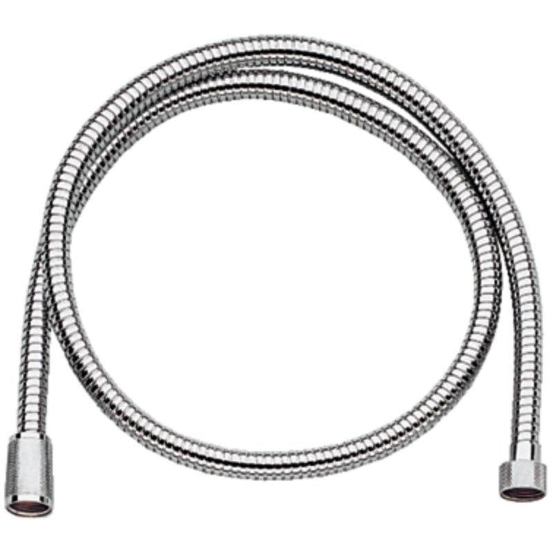 GROHE Relexa - metalowy wąż prysznicowy 28142000