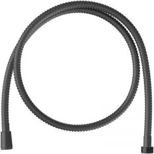 GROHE Relexa - wąż prysznicowy 1500 mm 28143KS0