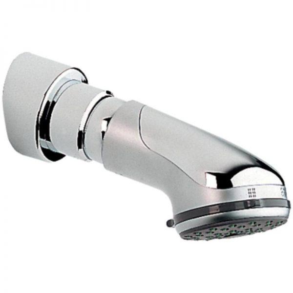 Zdjęcie GROHE Relexa Plus 80 Dual – prysznic górny, 2 strumienie 28190000
