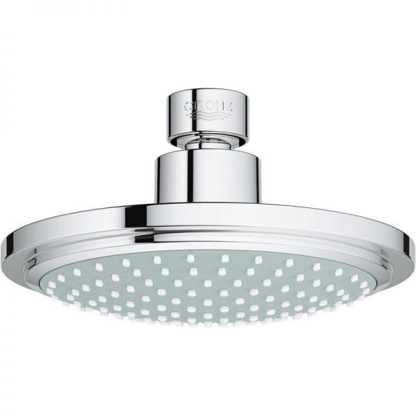 Zdjęcie GROHE Euphoria Cosmopolitan 160 – jednostrumieniowy prysznic górny 28233000