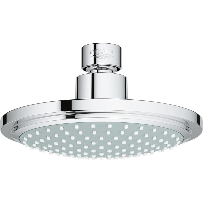GROHE Euphoria Cosmopolitan 160 - jednostrumieniowy prysznic górny 28233000