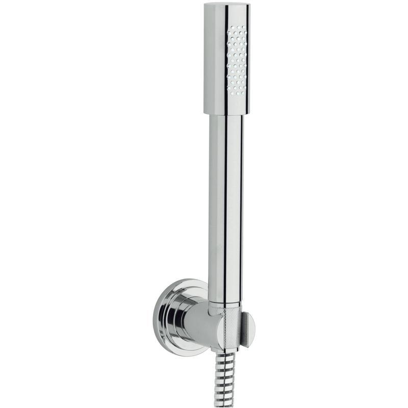 Zestaw prysznica ręcznego Grohe Sena 28348000 ..