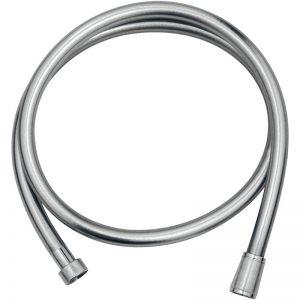 GROHE Silverflex - wąż prysznicowy 1250 mm 28362000 .