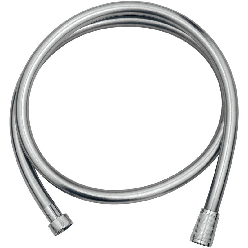 Zdjęcie GROHE Silverflex – wąż prysznicowy 1250 mm 28362000 .