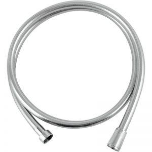 Wąż prysznicowy Grohe Silverflex 28364000