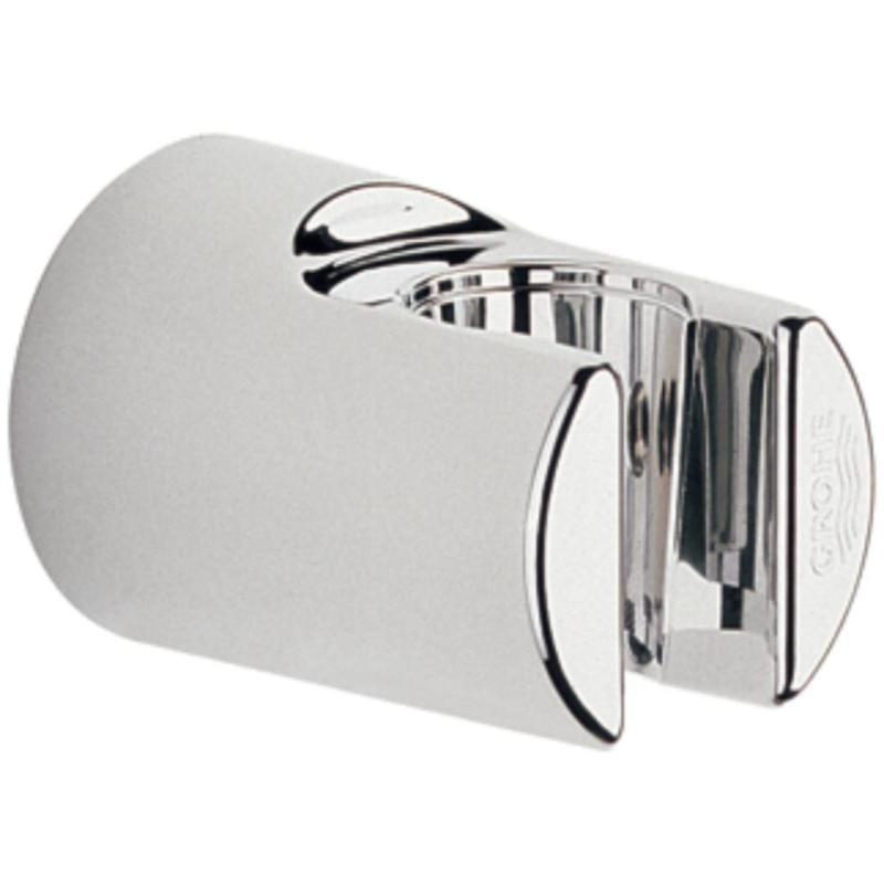 GROHE Relexa Plus - uchwyt prysznicowy ścienny 28622000
