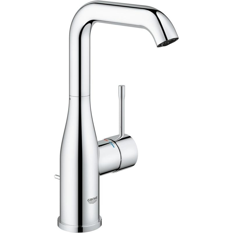 Bateria umywalkowa Grohe Essence New L Chrom 32628001