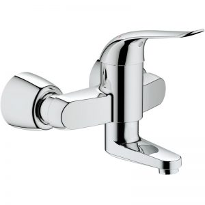 GROHE Euroeco Special - bateria umywalkowa Chrom 32768000