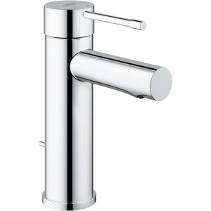 Bateria umywalkowa Grohe Essence New S 32898001 .