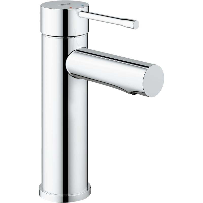 Bateria umywalkowa Grohe Essence Chrom 34294001 .