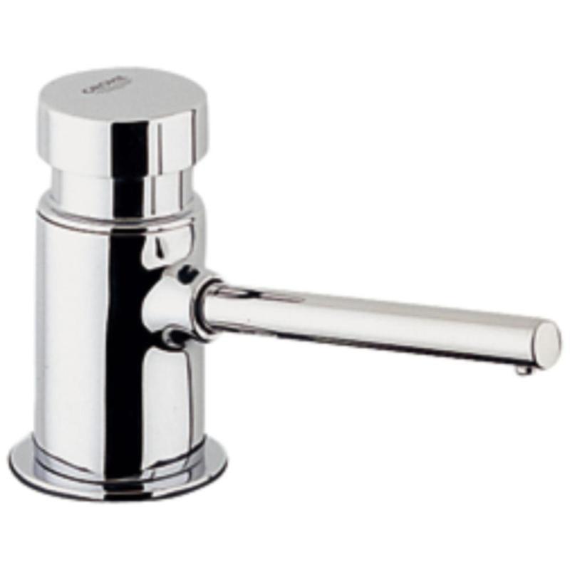 GROHE Contropress - dozownik do mydła w płynie 36194000