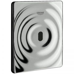 GROHE Tectron Surf - elektronika na podczerwień do pisuaru 37336001