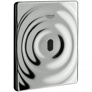 GROHE Tectron Surf - elektronika na podczerwień do pisuaru 37337001