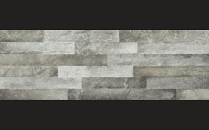 Płytka elewacyjna Cerrad Kamień Kallio Marengo 450x150x9mm 13737