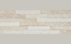 Płytka elewacyjna Cerrad Kamień Kallio Cream 450x150x9mm 13768