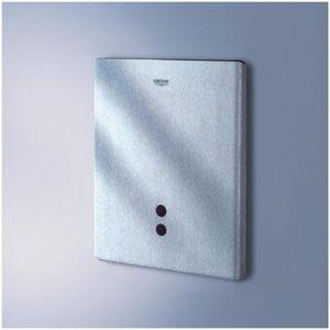 GROHE Tectron Skate - elektronika na podczerwień do pisuaru 37750SD0
